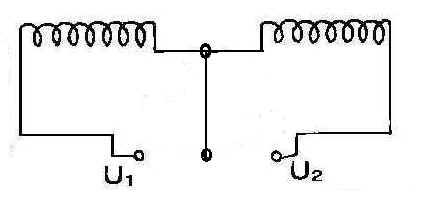 Markon wiring diagram 4k wiki wallpapers 2018 avr generator wiring diagram cheapraybanclubmaster Image collections