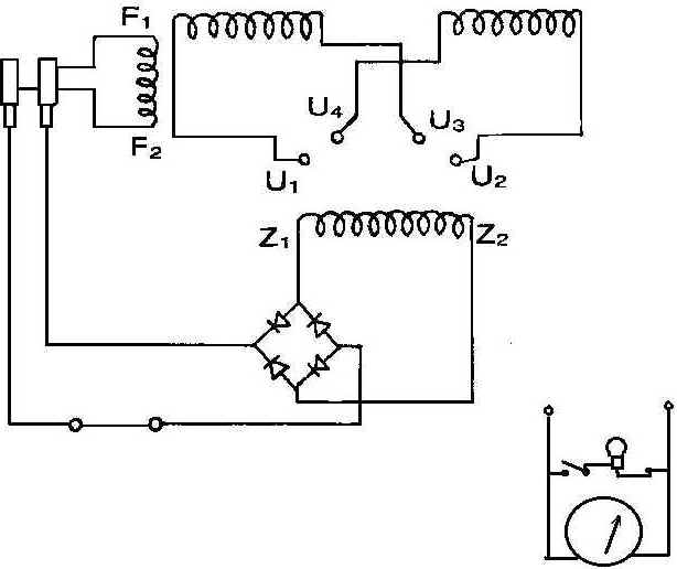 on wiring diagrams 480 volt motor 12 wire 9